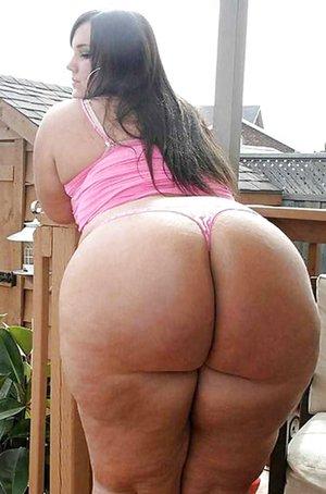 Fat Booty Sex Pics