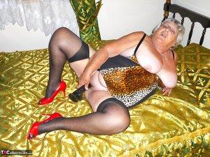 BBW Sex Toys Sex Pics