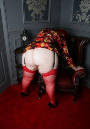 BBW Mature Ass Sex Pics
