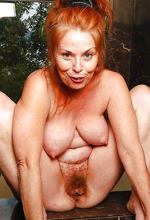 BBW Beaver Sex Pics