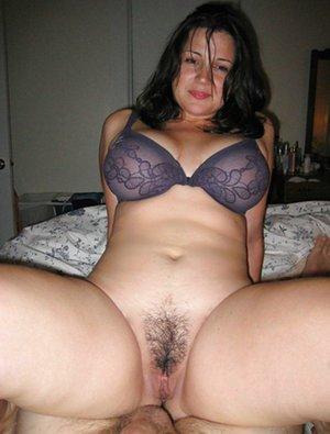 Big Breasted Sex Pics