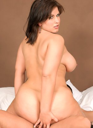 BBW Cowgirl Sex Pics
