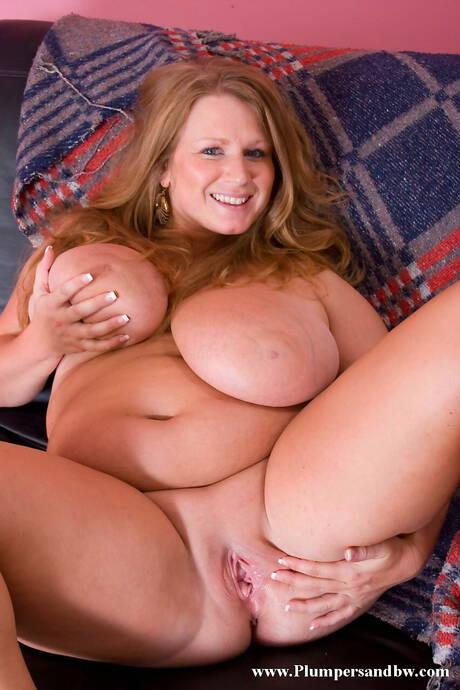Fat Pussy Sex Pics
