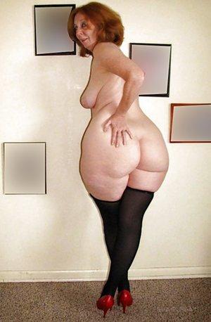 Phat Booty Sex Pics
