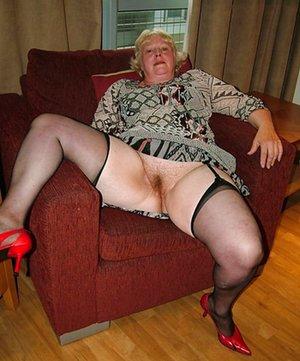 Dress BBW Sex Pics