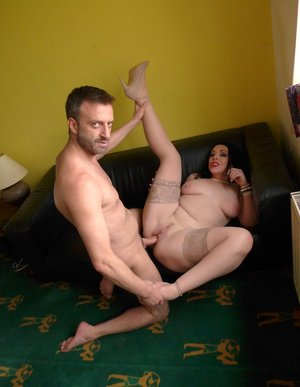 Painful Anal Sex Pics