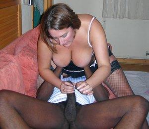 BBW Face Sitting Sex Pics