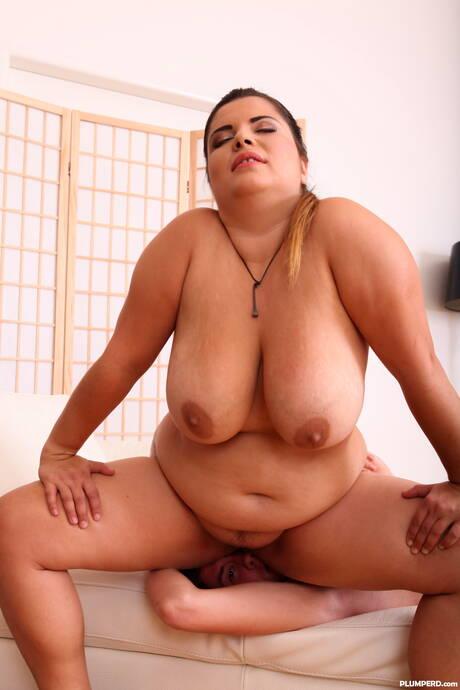 BBW Ass Worship Sex Pics