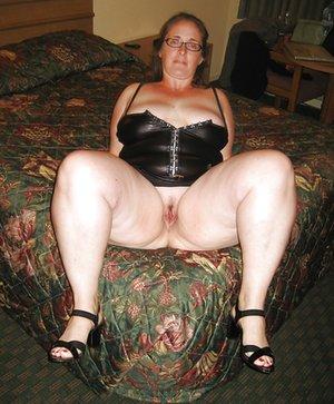 Fatty Sex Pics