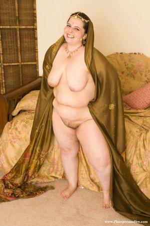 Natural Tits BBw Sex Pics