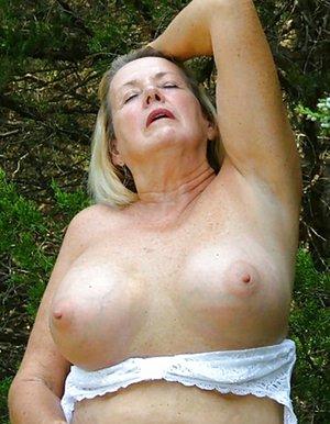 BBW Granny Sex Pics
