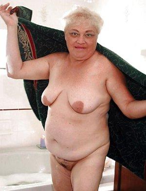 BBW in Bathroom Sex Pics